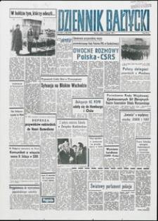 Dziennik Bałtycki, 1973, nr 260