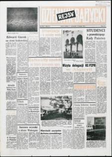 Dziennik Bałtycki, 1973, nr 268