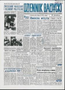Dziennik Bałtycki, 1973, nr 270