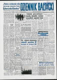 Dziennik Bałtycki, 1973, nr 275