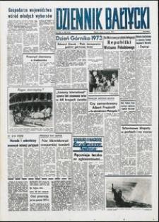 Dziennik Bałtycki, 1973, nr 287