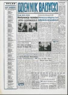 Dziennik Bałtycki, 1973, nr 294