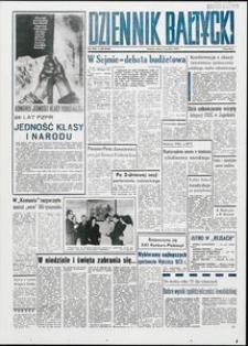 Dziennik Bałtycki, 1973, nr 297