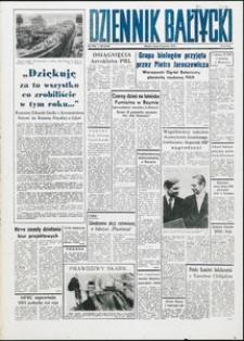 Dziennik Bałtycki, 1973, nr 299