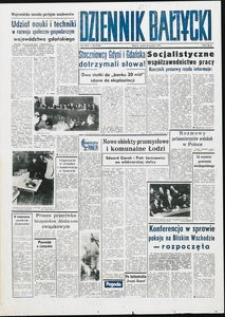 Dziennik Bałtycki, 1973, nr 303
