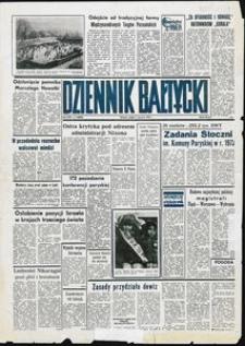 Dziennik Bałtycki, 1973, nr 4