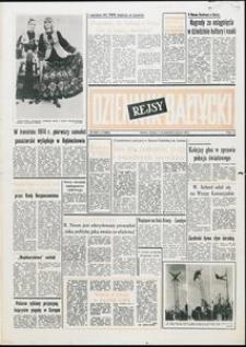 Dziennik Bałtycki, 1973, nr 6