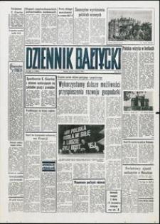 Dziennik Bałtycki, 1973, nr 7