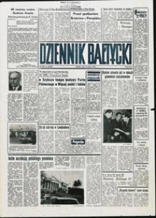 Dziennik Bałtycki, 1973, nr 8