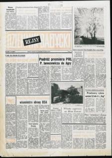 Dziennik Bałtycki, 1973, nr 12