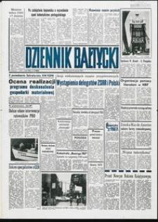 Dziennik Bałtycki, 1973, nr 19