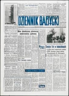 Dziennik Bałtycki, 1973, nr 29