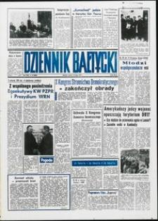 Dziennik Bałtycki, 1973, nr 37