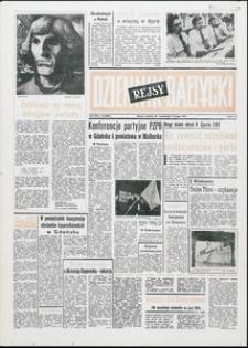 Dziennik Bałtycki, 1973, nr 42