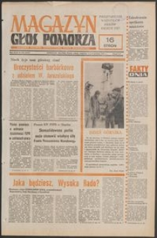 Głos Pomorza, 1981, grudzień, nr 242