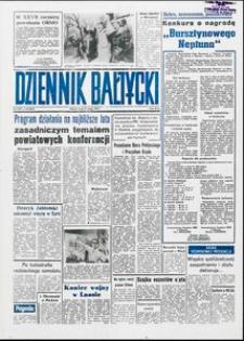 Dziennik Bałtycki, 1973, nr 44