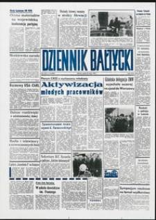 Dziennik Bałtycki, 1973, nr 46