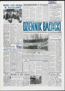 Dziennik Bałtycki, 1973, nr 47