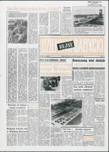 Dziennik Bałtycki, 1973, nr 48