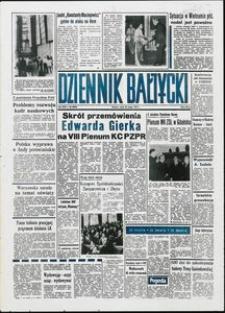 Dziennik Bałtycki, 1973, nr 50