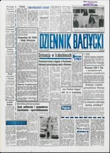 Dziennik Bałtycki, 1973, nr 52