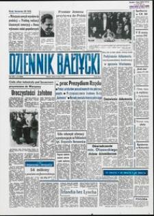 Dziennik Bałtycki, 1973, nr 53