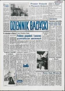 Dziennik Bałtycki, 1973, nr 59