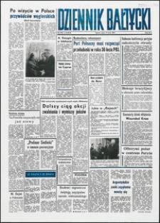 Dziennik Bałtycki, 1973, nr 65