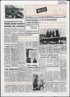 Dziennik Bałtycki, 1973, nr 72