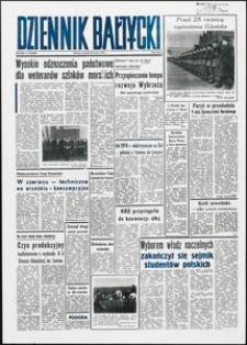Dziennik Bałtycki, 1973, nr 75