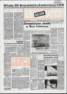 Dziennik Bałtycki, 1973, nr 84