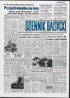 Dziennik Bałtycki, 1973, nr 94