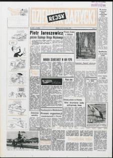 Dziennik Bałtycki, 1973, nr 95