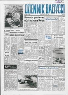 Dziennik Bałtycki, 1973, nr 97