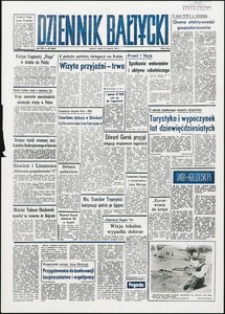 Dziennik Bałtycki, 1973, nr 99
