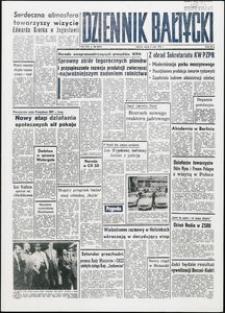 Dziennik Bałtycki, 1973, nr 108