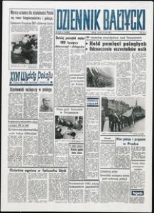 Dziennik Bałtycki, 1973, nr 110
