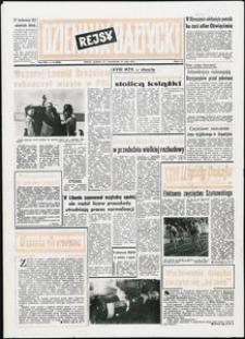Dziennik Bałtycki, 1973, nr 113