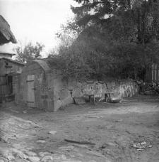 Piwnica - Kaliska