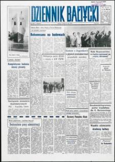Dziennik Bałtycki, 1973, nr 128