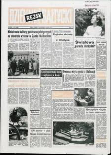 Dziennik Bałtycki, 1973, nr 131