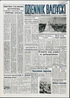 Dziennik Bałtycki, 1973, nr 136
