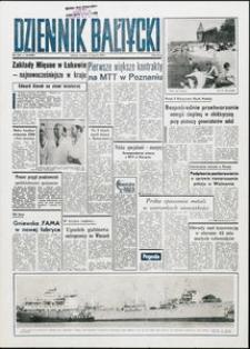 Dziennik Bałtycki, 1973, nr 140