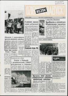 Dziennik Bałtycki, 1973, nr 143