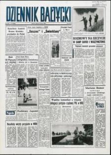 Dziennik Bałtycki, 1973, nr 147