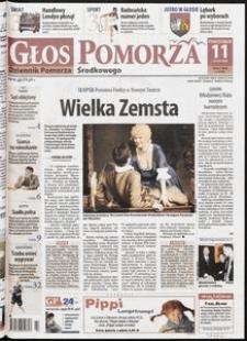 Głos Pomorza, 2008, luty, nr 35 (330)
