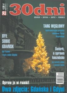 30 Dni, 1998, nr 2