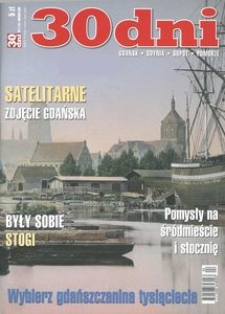 30 Dni, 2000, nr 4