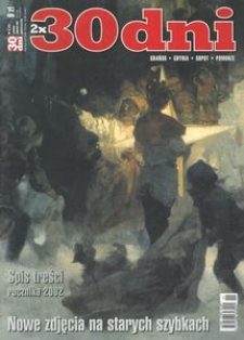 30 Dni, 2002, nr 6