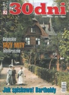 30 Dni, 2002, nr 4
